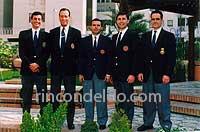 12F.Carcasona1992