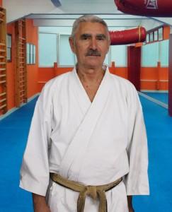 felix Saenz Fdez