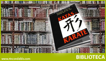 Katas de Karate