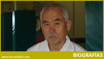 Kohata, Hiromichi