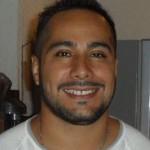 Marcelo Fernandez Varas