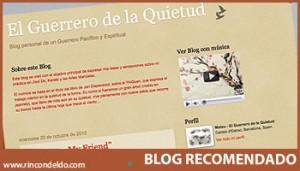 El-Guerrero-de-la-Quietud