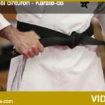 Atarse-el-cinturon