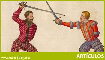 La verdadera destreza. La aportación española a la Historia de las artes marciales.
