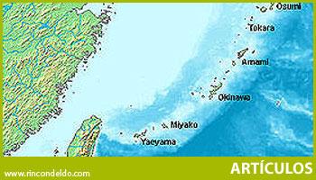 La clave de Okinawa. El kárate y los misterios de la transmisión cultural.