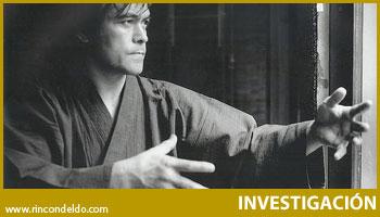 Reflexiones sobre el método de artes marciales V