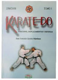 Karate do shito ryu zanshin