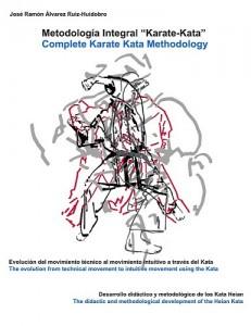 Metodología integral