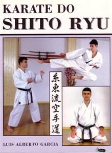 Shito Ryu Luis Alberto