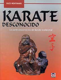 karatedesconocido