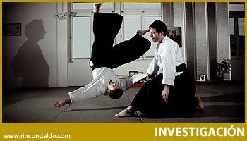 Reflexiones sobre el método de artes marciales XI