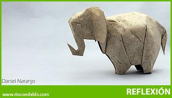 Los-ciegos-y-el-elefante