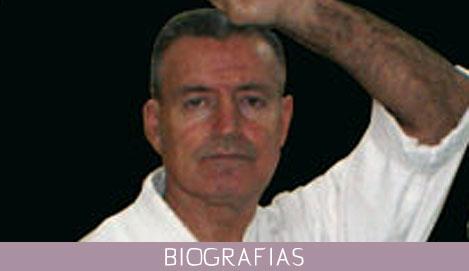 Miguel Gómez Nacarino