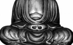 Mokuso (1)