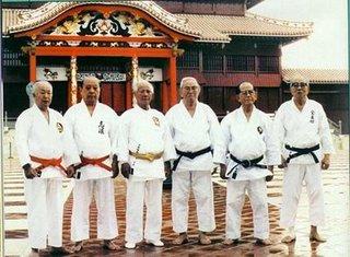 Maestros_Okinawa_Nakazato_Miyahira_Uehara_Yagi_Nagamine_Higa