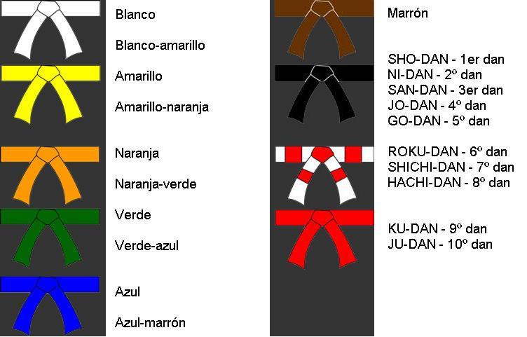 cinturones_karate