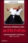 enciclopedia del aikido