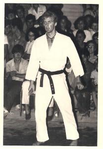 Eduardo-Pardo-004