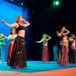 FestivalAnanko2014-014