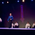 FestivalAnanko2014-024