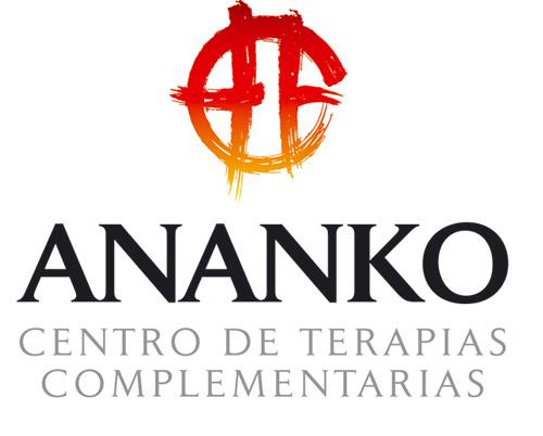 Centro Ananko