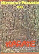 historia y filosofia del karate