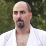 J.A.Garcia Ruiz