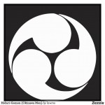 hidari_gomon_okinawa_lunes_camisetas-rbdad038c347c4dd7abdb303bc72537e2_jy9va_1024