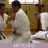 Otomo: Una alternativa a la relación senpai-kohai