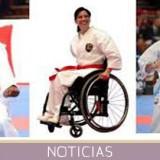 El Karate Adaptado se llamará, a partir de ahora, 'PARA-KARATE'