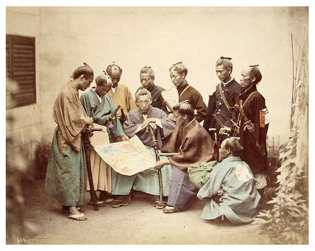 753px-satsuma-samurai-during-boshin-war-period