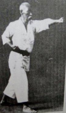chomo-hanasahiro
