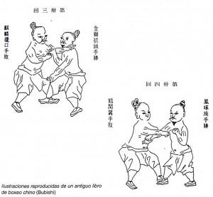 origenes-del-karate00