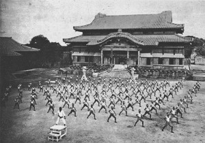origenes-del-karate02