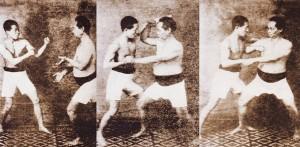 origenes-del-karate03