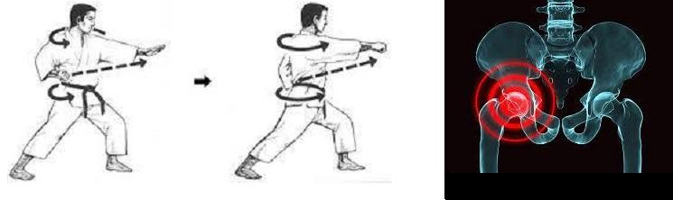 origenes-del-karate04