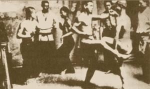 origenes-del-karate05