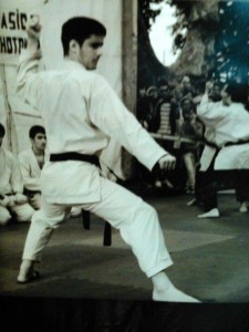 origenes-del-karate06