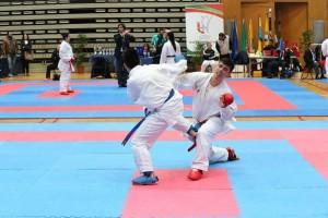 origenes-del-karate07