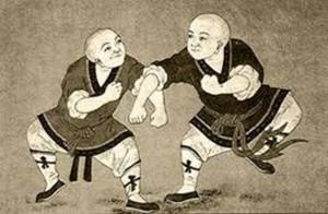 origenes-del-karate09