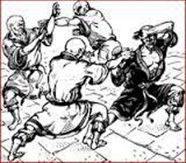 origenes-del-karate10