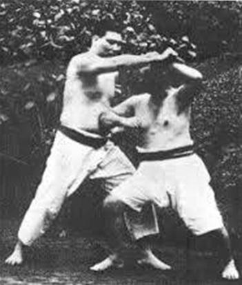origenes-del-karate11