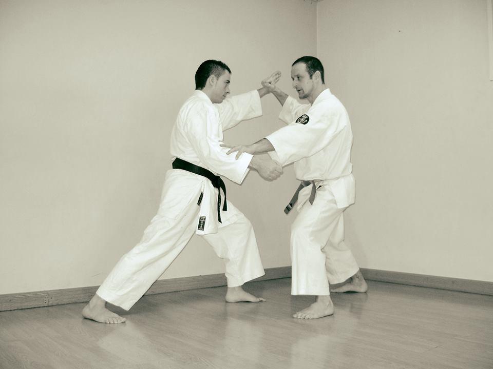 origenes-del-karate12