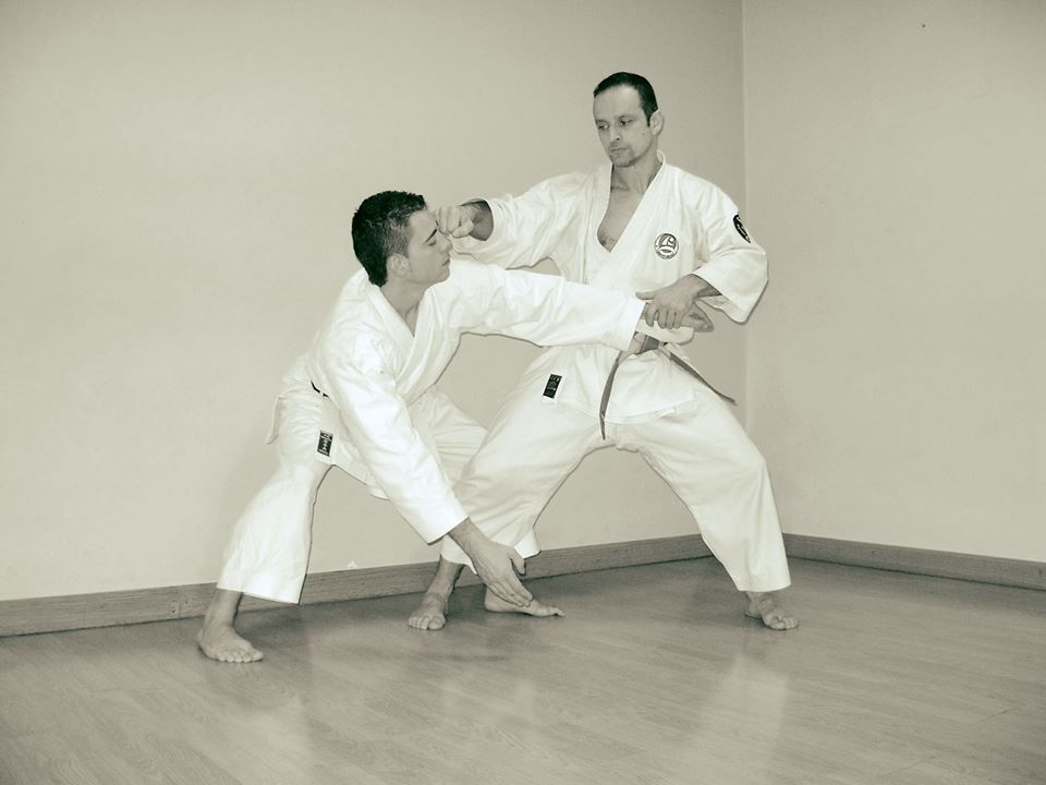 origenes-del-karate13