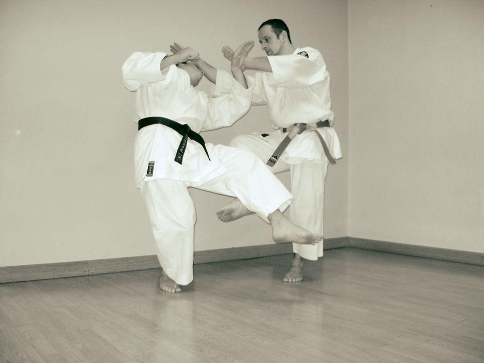 origenes-del-karate14