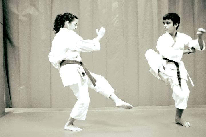 origenes-del-karate15