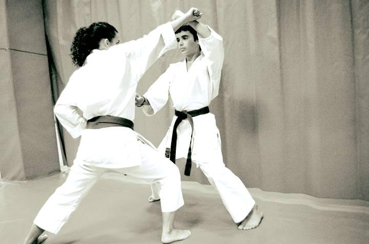 origenes-del-karate16