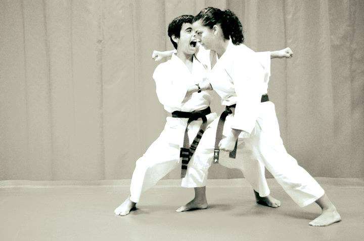 origenes-del-karate17