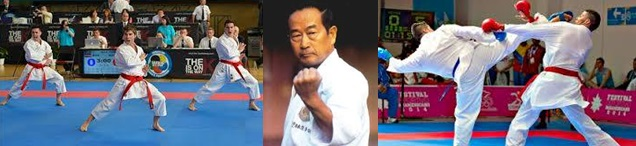 origenes-del-karate21