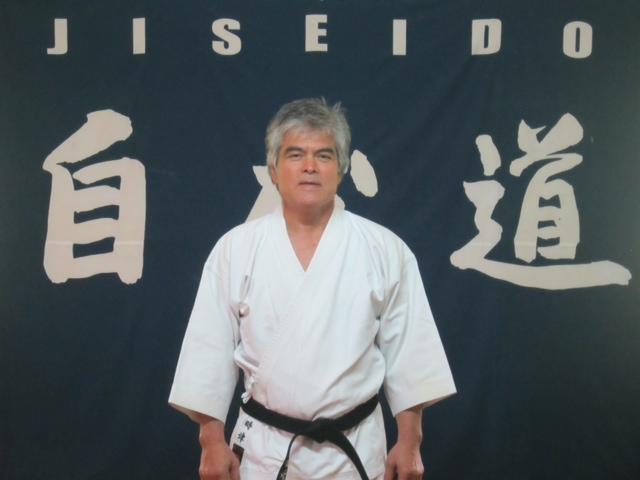 Kenji-Tokitsu